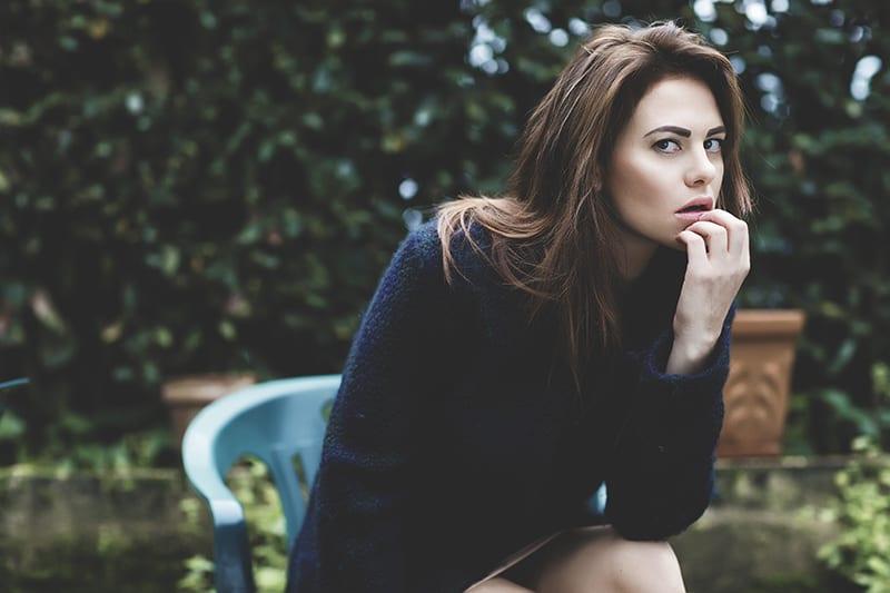 Melania Dalla Costa | PH. Maria La Torre 18