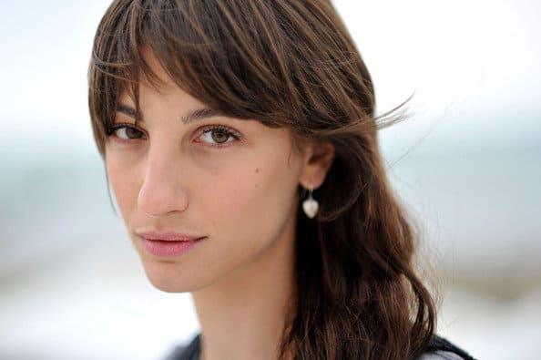 Francesca Inaudi - Stato D'Ebbrezza